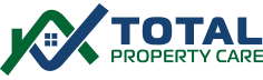 GH&M Total Property Care